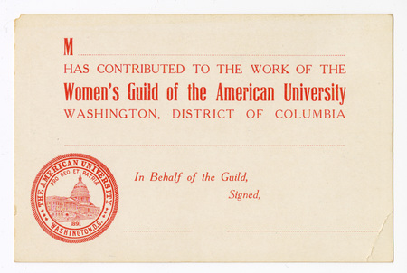 College of Comparative Religion donation certificate side 2_069.jpg