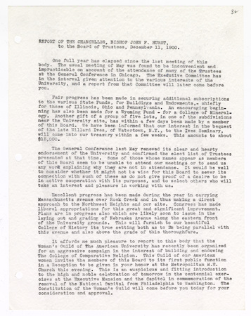 Report of the Chancellor_12-11-1900_p1.jpg