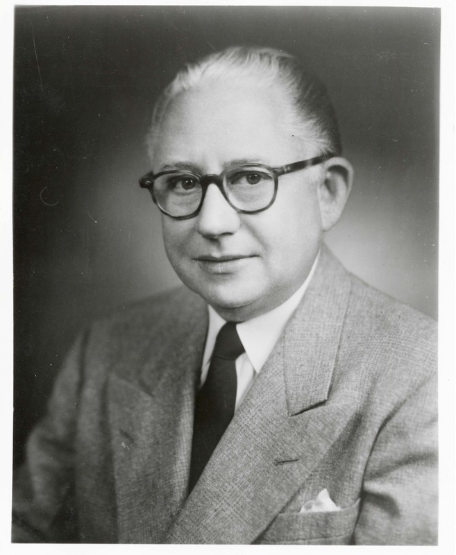 Hurst Anderson