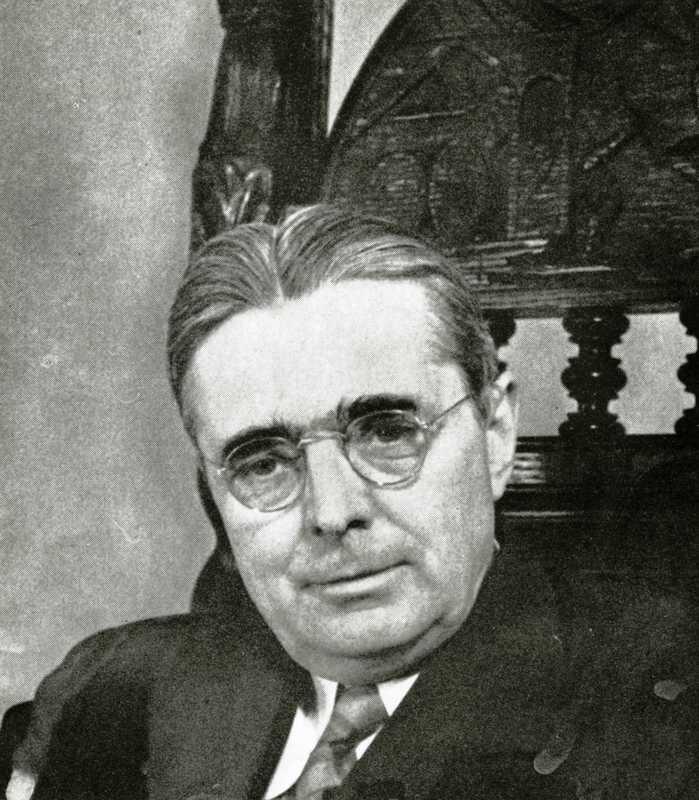 Gray, Joseph M.M.