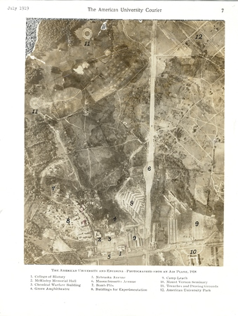 WWI Camp American University map (small).jpg