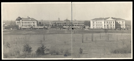 Panoramic View ca 1918.jpg