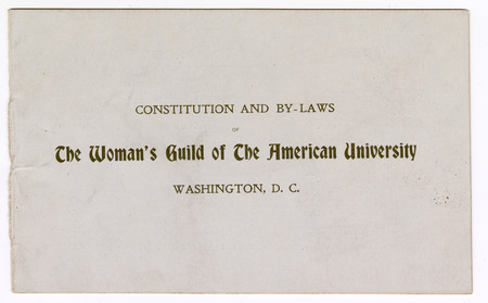 Womens Guild_Constitution_By-Laws_1.jpg