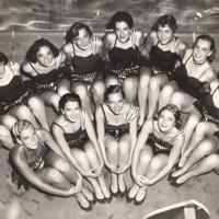 Aquiana 1955