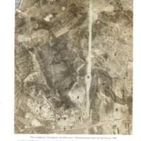WWI Camp American University map (small).jpg